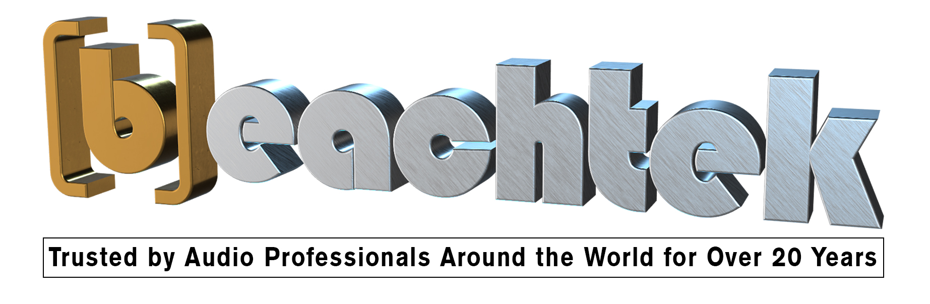 02_beachtek-3d-logo