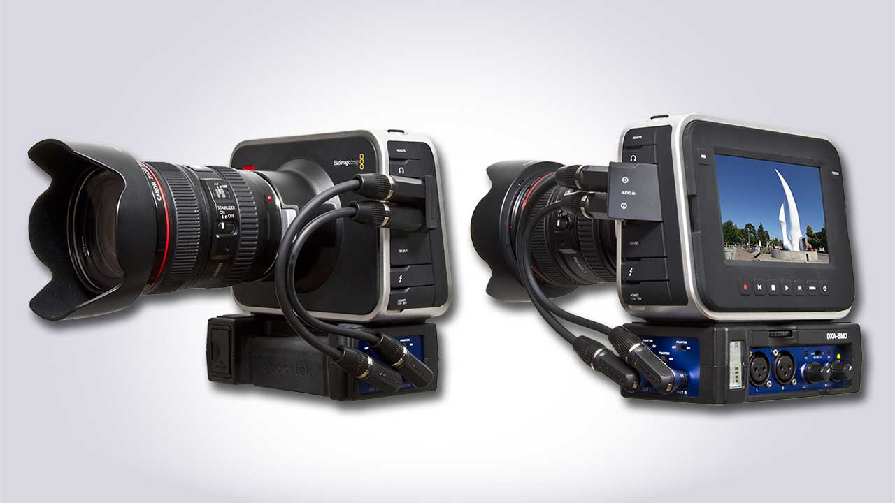 DXA-BMD-Adapter-&-Camera-For-Website