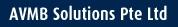 AVMB Solutions