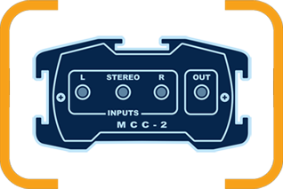 mcc2-bracket