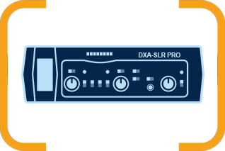 dxa-slr-pro-bracket