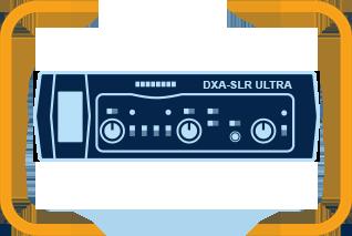 dxa-slr-ultra-bracket