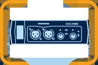 dxabmd-bracket