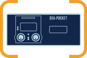 03_DXA POCKET For Website