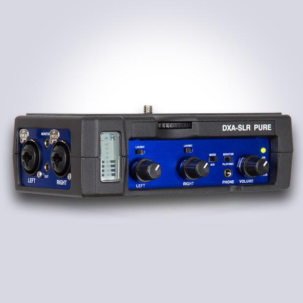 02_DXA-SLR PURE Prosp2