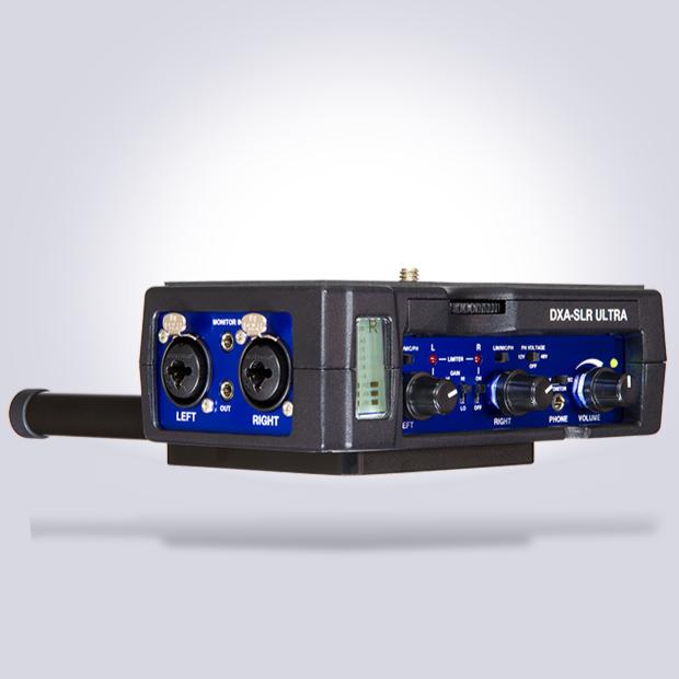04_DXA-SLR-ULTRA-LF-Prosp
