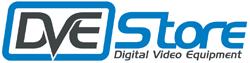 DVeStore, Inc.