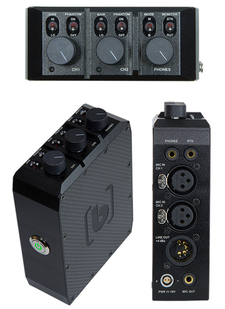 04_ultra-compact-light-weight