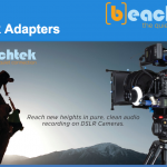Camcorder Adapters Guide